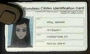 File:Re l ID.jpg