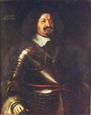 Duke of Amalfi