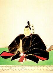 Tokugawa Tadanaga