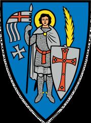 441px-Wappen Eisenach