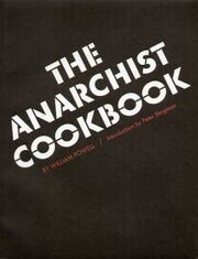 Anarchistcookbookdsfg