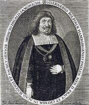 WernerRolfinck