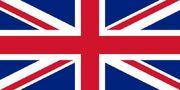 Britainflag