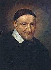 VincentdePaul