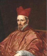 Gaspar Borja
