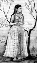 Jahanara 1635