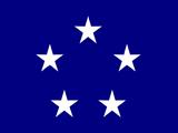 USE Navy