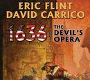 1636: The Devil's Opera