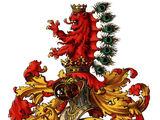 House of Habsburg