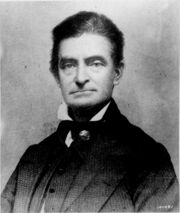 Johnbrown