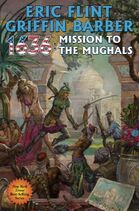 1636 Mission to the Mughals