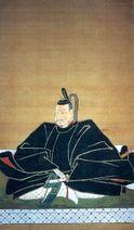 Date Masamune02