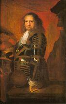 900-203 Herzog Eberhard III
