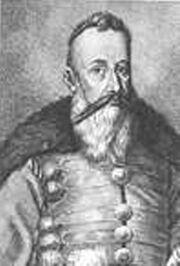 Stanislaw Koniecpolski