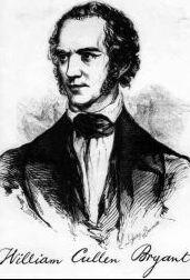 WilliamBryant