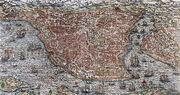 1024px-Constantinople, 1578 (Münster)