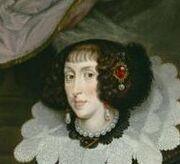 Maria Anna, Archduchess of Austria
