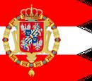 Polish-Lithuanian Commonwealth