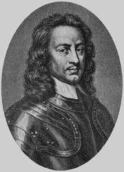 John Hampden