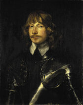 1st Marquess of Montrose