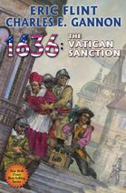 1636 The Vatican Sanction