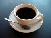 800px-A small cup of coffee