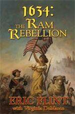 Ram Rebellion