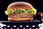 800px-Hamburger