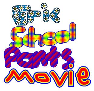 File:Eric School Pants Movie.png