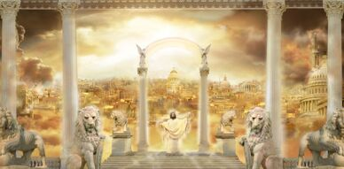 Golden-city-of-heaven-image