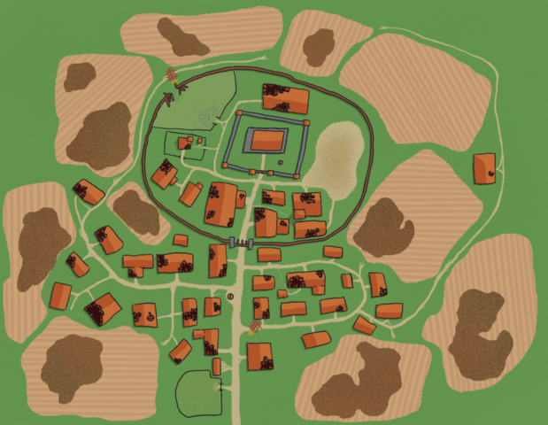 File:Haven Cross Town Map -FUCKED-.png
