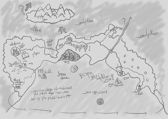 File:Asimoffs map.png