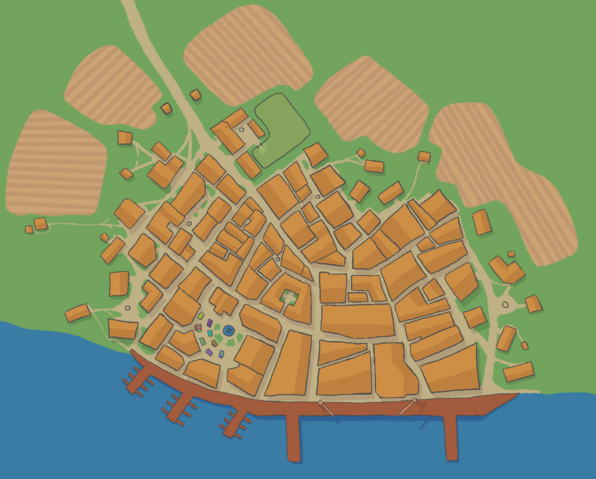 File:Viren Town Map.png