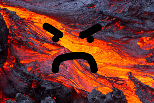File:Vexy lava.png