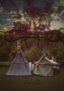File:How To Find Love In An Enemy Camp.png