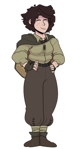 File:Claire2.png