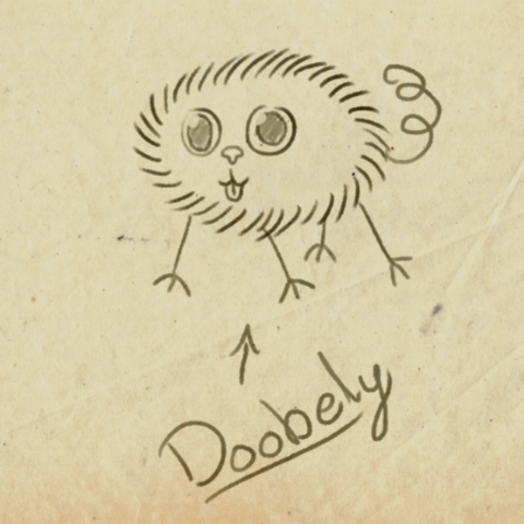 File:Doobely.png