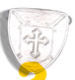 File:Haven Cross Badge 3.png