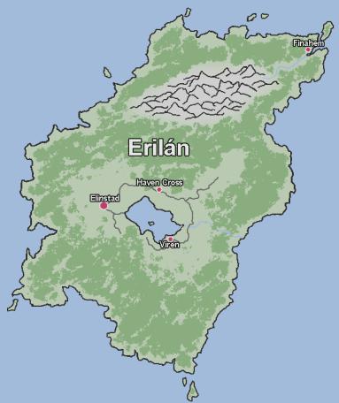 File:Erilan map1.png