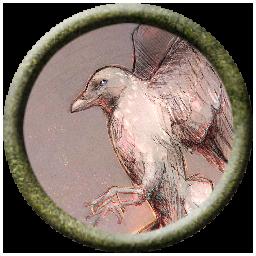File:Raven-0.png