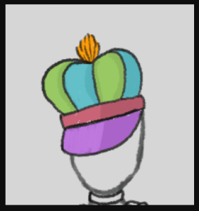 File:Technicolour Hat.png