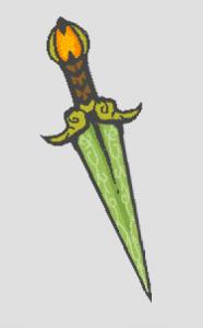 File:Dagger of Duke Amberhusk.png