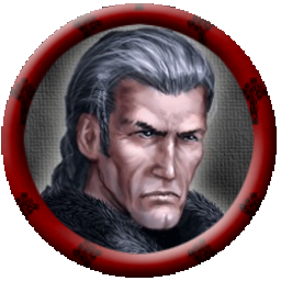 File:Lord HavenX.png
