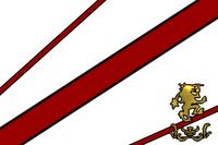 Roth Koria Flag