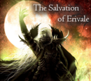 The Salvation of Erivale Wiki