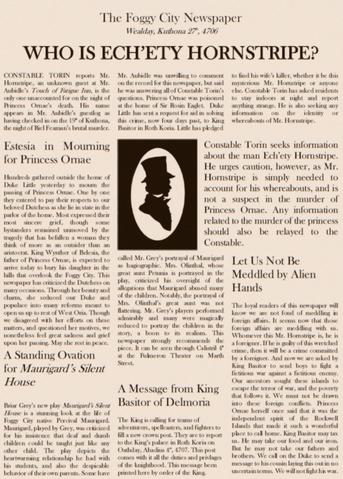 File:Foggy City Newspaper.png