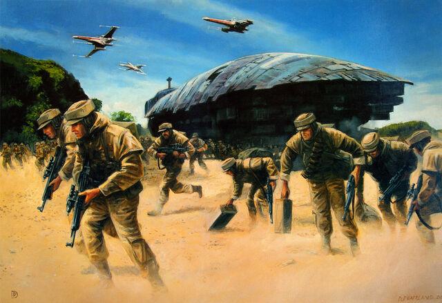 File:Rebel Troopers.jpg