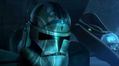 Clone Wars Darkness On Umbara