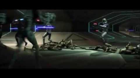 Star Wars The Clone Wars Season 6 Battle for Ringovinda