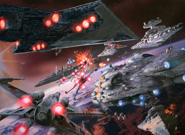 File:Galactic War 1.jpg